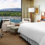 Giveaway: Win a Westin Wellness Staycation