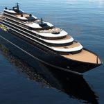 The Ritz-Carlton Yacht Collection: Luxury at Sea