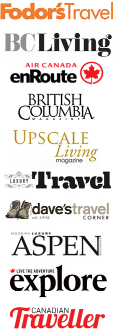 Media Logos 2018/Vancouverscape