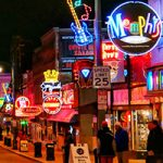 What to See and Do in Memphis
