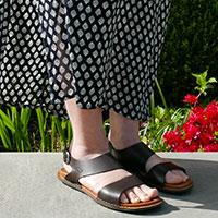 KEEN sandals 2019