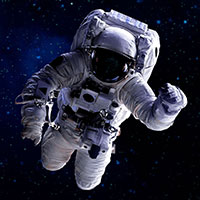 Swiss Space Tourism Contest