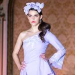 San Francisco to Host Annual Fashion Community Week