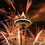 Seattle Hotels Offer Experiential Travel Options During the Holiday Season