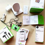 Belkin's Latest iPhone Accessories Are Perfect for Holiday Gifting