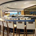Cruise Notes: Viking Ocean Cruises West Indies Explorer
