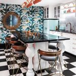Trendy Boutique Hotel Belmont Sets the Tone for Fun and Whimsy