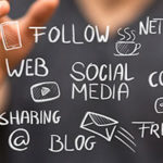 What Social Media is Doing to Dispel Inaccurate COVID-19 Information