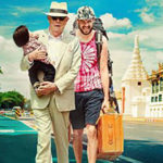 10 Travel Movies and TV Shows to Help Curb Wanderlust