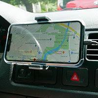 Belkin road tech