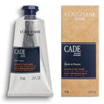 Our L'Occitane Father's Day Gifting Guide
