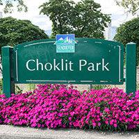 Choklit Park