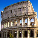 Rome Airports Biosafety Trust Certified to Help Contain Spread of COVID-19