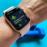 Apple Watch Series 5: First Impressions