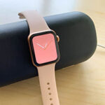 TwelveSouth's TimePorter: An All-Around Apple Watch Accessory