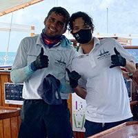 Pelican Tours Aruba