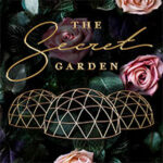 Dome Dining: The Secret Garden Launches at H Tasting Lounge