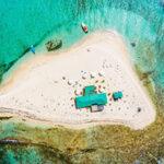 Explore the Idyllic Off-Shore Islands of Anguilla