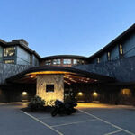 Black Rock Oceanfront Resort Sets New Sustainability Standard