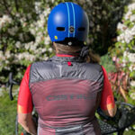 Our Castelli Summer Cycling Gear Guide