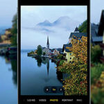 iPhone Photography Book: An Easy to Follow Guide for Getting The Best Shots