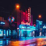 Arts Club to Kick off 2021-2022 Season with Dolly Parton's Smoky Mountain Christmas Carol