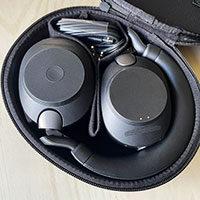 Jabra Evolve2 85 Headset