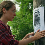 "Canadian filmmaker Brendan Prost to Premiere ""Heavy Petting"" at VIFF"