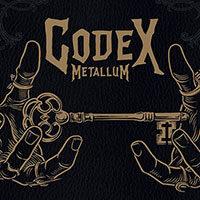 Codex Metalllum